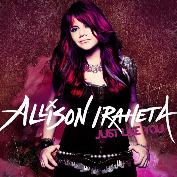 allisoniraheta